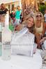 Christie Brinkley<br /> photo by Rob Rich © 2009 robwayne1@aol.com 516-676-3939
