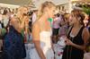 Christie Brinkley, Alexandra Richards, Alexa Ray Joel<br /> photo by Rob Rich © 2009 robwayne1@aol.com 516-676-3939