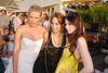 Alexandra Richards, Alexa Ray Joel, Michelle Trachtenberg<br /> photo by Rob Rich © 2009 robwayne1@aol.com 516-676-3939
