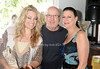 Shana Tyler, Bobby Campbell, Debbie Sroka<br /> photo by Rob Rich © 2011 robwayne1@aol.com 516-676-3939