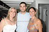 Jessica Oliver, Nicholas Pipilis, Katerina Katopis<br /> photo by Rob Rich © 2011 robwayne1@aol.com 516-676-3939
