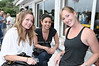 Anna Bart, Arielle Barzilai, Sara Cannon<br /> photo by Rob Rich © 2007 robwayne1@aol.com 516-676-3939
