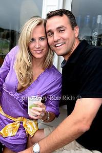candid photo by Rob Rich © 2007 robwayne1@aol.com 516-676-3939