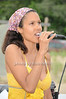 Sophia Bastian<br /> photo by Rob Rich © 2007 robwayne1@aol.com 516-676-3939