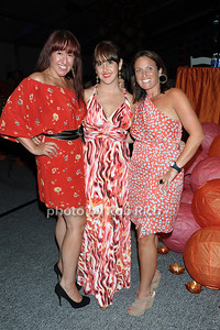 Josephine DiPiazza, Tracey Doolin, Enza Monaco photo by Rob Rich/SocietyAllure.com © 2011 robwayne1@aol.com 516-676-3939