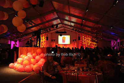 photo by Rob Rich/SocietyAllure.com © 2011 robwayne1@aol.com 516-676-3939