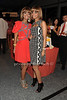 Antoinette Clarke, Tricia Clarke<br /> photo by Rob Rich/SocietyAllure.com © 2011 robwayne1@aol.com 516-676-3939