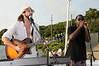 Big Bounce<br />  photo by Rob Rich © 2009 robwayne1@aol.com 516-676-3939