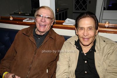 Gus Hauser, Dr.Feder photo by Rob Rich © 2009 robwayne1@aol.com 516-676-3939
