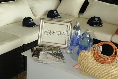 Hamptons Magazine photo by Rob Rich/SocietyAllure.com © 2011 robwayne1@aol.com 516-676-3939