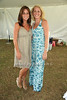 Amy Cerullo, Kim Stengel<br /> photo by Rob Rich/SocietyAllure.com © 2011 robwayne1@aol.com 516-676-3939
