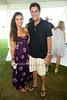 Jessica Rome, Todd Rome<br /> photo by Rob Rich/SocietyAllure.com © 2011 robwayne1@aol.com 516-676-3939