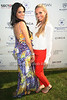 Bella Patel, Crystal Hannon<br /> photo by Rob Rich/SocietyAllure.com © 2011 robwayne1@aol.com 516-676-3939