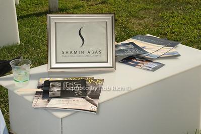 Shamin Abas events photo by Rob Rich/SocietyAllure.com © 2011 robwayne1@aol.com 516-676-3939