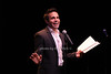 Mario Cantone<br /> photo by Rob Rich © 2011 robwayne1@aol.com 516-676-3939