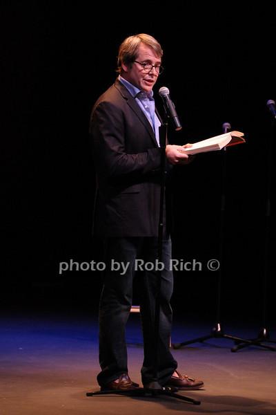 Matthew Broderick<br /> photo by Rob Rich © 2011 robwayne1@aol.com 516-676-3939