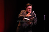 Nathan Lane<br /> photo by Rob Rich © 2011 robwayne1@aol.com 516-676-3939