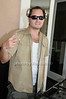 DJ CRED: Justin Pallack<br /> photo by Rob Rich © 2009 robwayne1@aol.com 516-676-3939