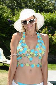 Melissa Pellegrini  photo by Rob Rich © 2009 robwayne1@aol.com 516-676-3939
