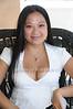 Jenny Nuyen<br /> photo by Rob Rich © 2009 robwayne1@aol.com 516-676-3939