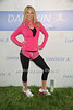Christie Brinkley host Danskin Charity Event for Ellen's Run @ Southampton Hospital on 8-19-11all photos by Rob Rich © 2011 robwayne1@aol.com 516-676-3939. :