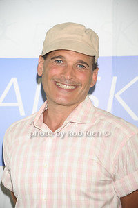 Phillip Bloch photo  by Rob Rich © 2011 robwayne1@aol.com 516-676-3939