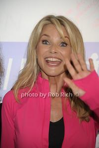 Christie Brinkley photo  by Rob Rich © 2011 robwayne1@aol.com 516-676-3939