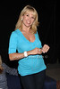 Ramona Singer attends Cirque USA: The Electric Cirquit Electrify Your Imagination at East Hampton Studio. (July 3, 2011)