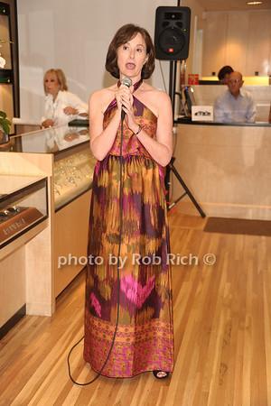 Rhonda Parker photo  by Rob Rich © 2011 robwayne1@aol.com 516-676-3939