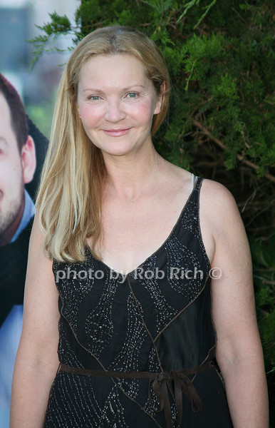 Joan Allen<br /> photo by Jakes for Rob Rich/SocietyAllure.com © 2011 robwayne1@aol.com 516-676-3939