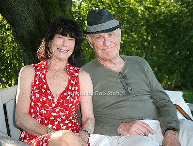 Carol Retzky, Allen Retzky photo by Jakes for Rob Rich/SocietyAllure.com © 2011 robwayne1@aol.com 516-676-3939