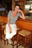 Luann de Lesseps<br /> photo by Rob Rich © 2011 robwayne1@aol.com 516-676-3939