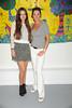 Nicole Nadeau, Luann de Lesseps<br /> photo by Rob Rich © 2011 robwayne1@aol.com 516-676-3939