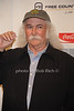 David Crosby attends  the Hamptons Rocks for Charity concert at East Hampton Studio (September 1, 2011)