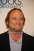 Stephen Stills attends  the Hamptons Rocks for Charity concert at East Hampton Studio (September 1, 2011)
