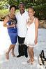 Rene Syler, Reggie Van Lee, Alicia Bythewood<br /> photo by Rob Rich © 2009 516-676-3939 robwayne1@aol.com