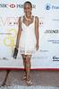 Alicia Bythewood<br /> photo by Rob Rich © 2009 516-676-3939 robwayne1@aol.com