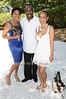 Rene Syler, Reggie Van Lee, Alicia Bythewood<br /> photo by Rob Rich © 2009 516-676-3939 robwayne1@aol.com