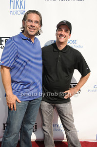 George lordano,, Nathaniel Christain photo by Rob Rich © 2009 robwayne1@aol.com 516-676-3939