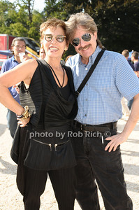 Vered, Barry Gordin photo by Rob Rich © 2009 robwayne1@aol.com 516-676-3939
