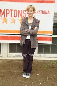 Alba Rohrwacher photo by Rob Rich © 2009 robwayne1@aol.com 516-676-3939