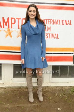 Emmy Rossum<br /> photo by Rob Rich © 2009 robwayne1@aol.com 516-676-3939