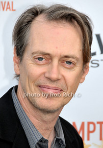 October 10,2009:Steve Buscemi attends  the HIFF Chairman's reception @ the home of Stuart March Suna a  in Easthampton on October 10, 2009. photo by Rob Rich/SocietyAllure.com