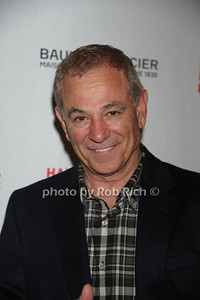 Bobby Valentine attends the HIFF Wolffer Estate party sponsored by Baume & Mercier at the Wolffer Vineyard (October 134, 2011),