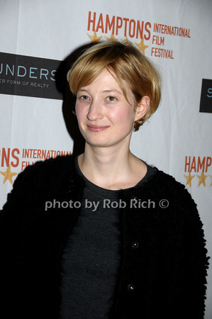 Alba Rohrwacher<br /> photo by Rob Rich © 2009 robwayne1@aol.com 516-676-3939