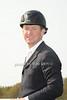McLain Ward, winner of the $250,000 FTI Grand Prix at the Hampton Classic Horseshow (September 4, 2004)
