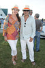 Hamptons Magazine Clambake at the Montauk Yacht Club in Montauk on 7-17-11-all photos by Rob Rich © 2011 robwayne1@aol.com 516-676-393911. :