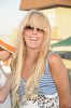 Dina Lohan<br /> attends the Hamptons Magazine Clambake at the Montauk Yacht Club (July 17, 2011)