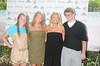 Debra Halpert and family<br /> <br /> photo by Rob Rich © 2011 robwayne1@aol.com 516-676-3939