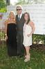 Samantha Yanks, Ian Duke, Debra Halpert<br /> <br /> photo by Rob Rich © 2011 robwayne1@aol.com 516-676-3939